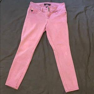 Torrid 12R Skinny Jeans